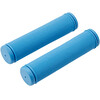 RFR Standard Håndtak Blå